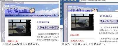 20031204.jpg